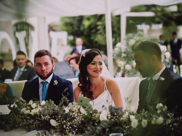 Il matrimonio di Ernesto e Emanuela a Caserta, Caserta 39