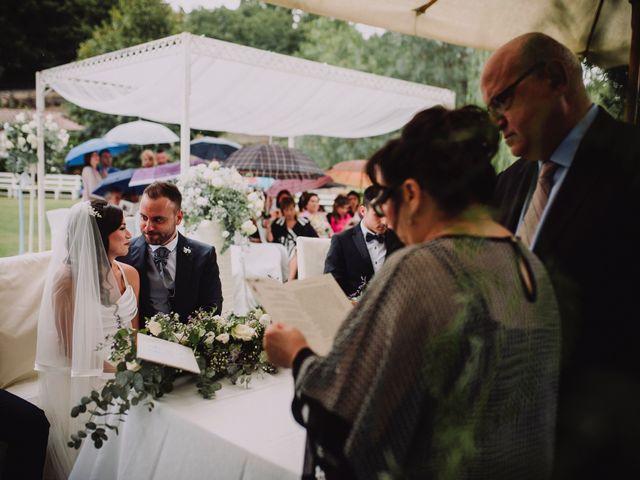 Il matrimonio di Ernesto e Emanuela a Caserta, Caserta 40