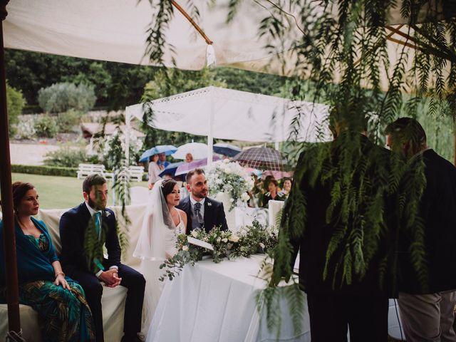 Il matrimonio di Ernesto e Emanuela a Caserta, Caserta 41