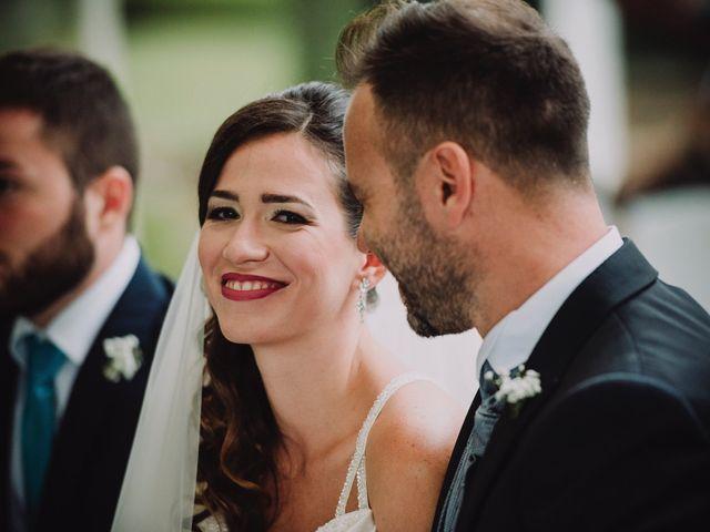 Il matrimonio di Ernesto e Emanuela a Caserta, Caserta 43