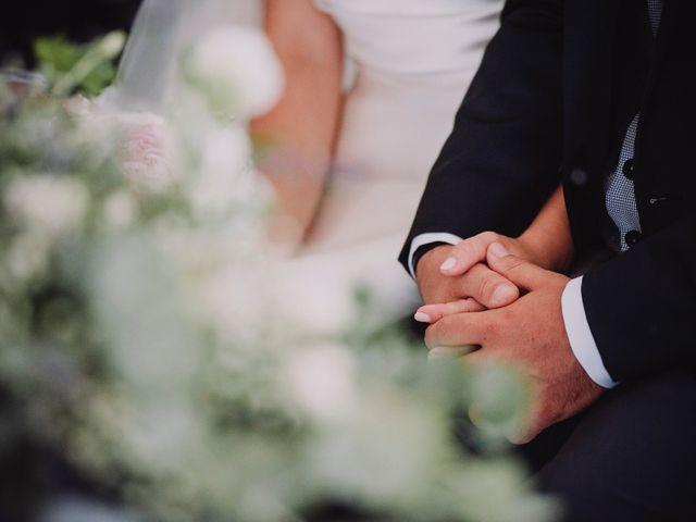 Il matrimonio di Ernesto e Emanuela a Caserta, Caserta 44