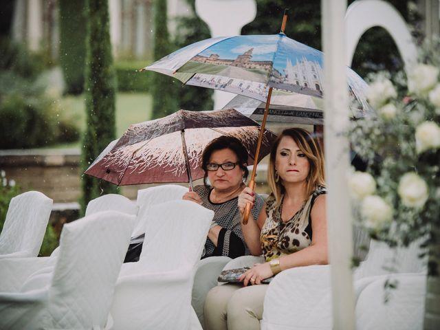 Il matrimonio di Ernesto e Emanuela a Caserta, Caserta 50