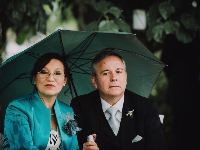 Il matrimonio di Ernesto e Emanuela a Caserta, Caserta 51