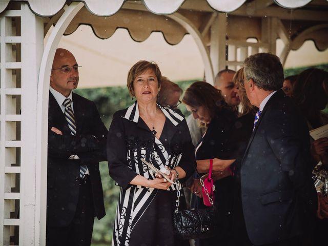 Il matrimonio di Ernesto e Emanuela a Caserta, Caserta 53