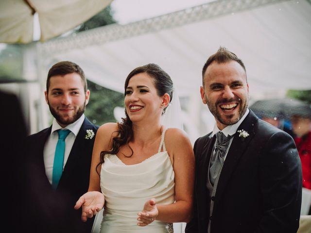 Il matrimonio di Ernesto e Emanuela a Caserta, Caserta 54