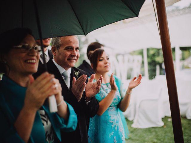 Il matrimonio di Ernesto e Emanuela a Caserta, Caserta 57