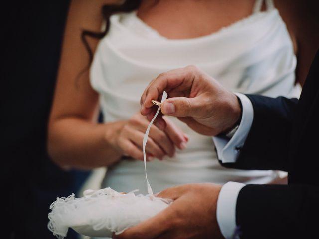 Il matrimonio di Ernesto e Emanuela a Caserta, Caserta 61