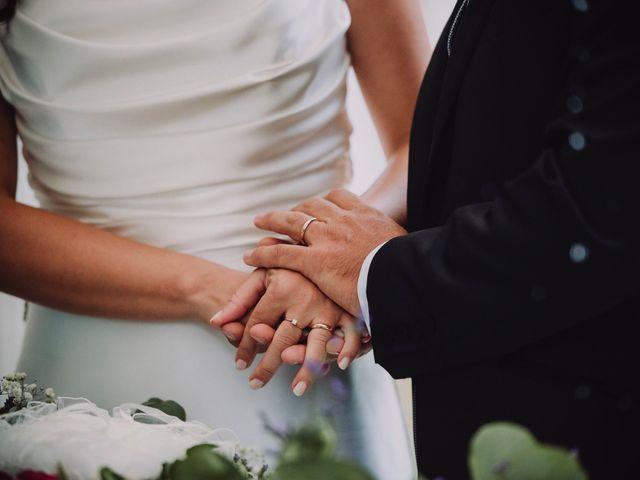 Il matrimonio di Ernesto e Emanuela a Caserta, Caserta 64