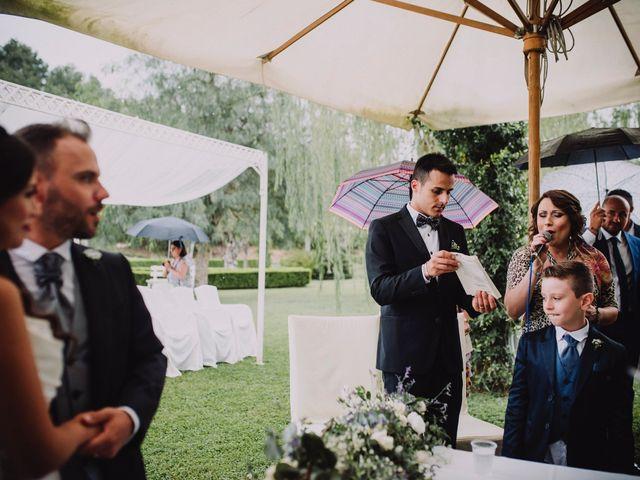 Il matrimonio di Ernesto e Emanuela a Caserta, Caserta 65