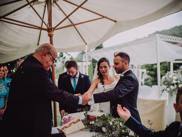 Il matrimonio di Ernesto e Emanuela a Caserta, Caserta 68