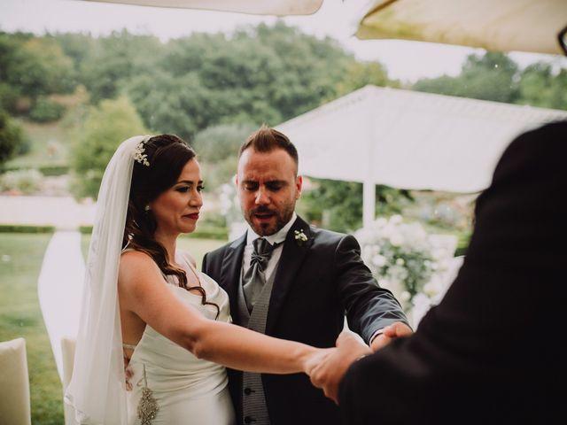 Il matrimonio di Ernesto e Emanuela a Caserta, Caserta 69