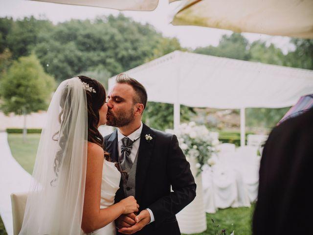 Il matrimonio di Ernesto e Emanuela a Caserta, Caserta 70