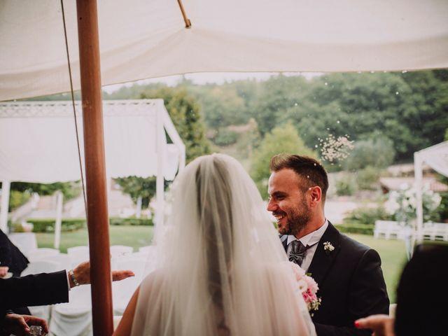 Il matrimonio di Ernesto e Emanuela a Caserta, Caserta 72