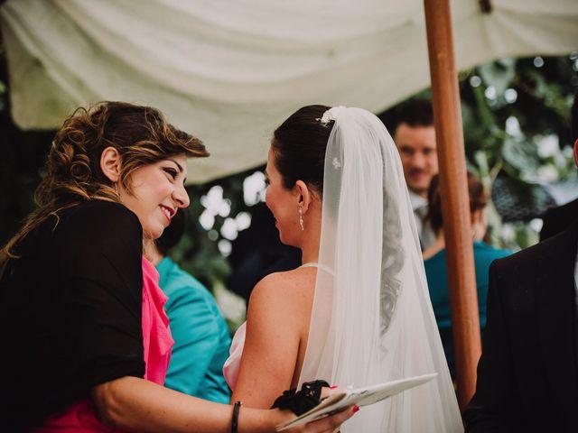 Il matrimonio di Ernesto e Emanuela a Caserta, Caserta 73