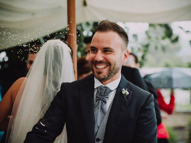 Il matrimonio di Ernesto e Emanuela a Caserta, Caserta 74
