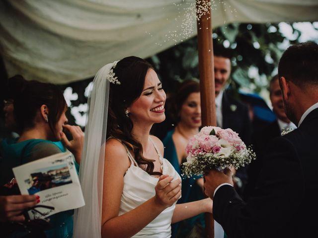 Il matrimonio di Ernesto e Emanuela a Caserta, Caserta 75