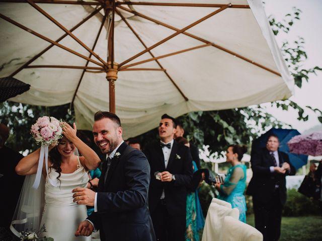 Il matrimonio di Ernesto e Emanuela a Caserta, Caserta 76