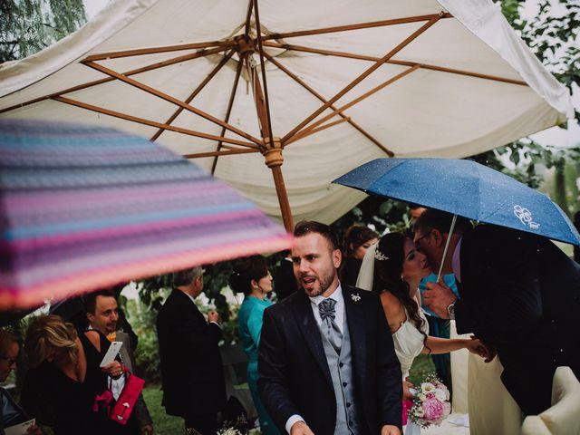 Il matrimonio di Ernesto e Emanuela a Caserta, Caserta 79