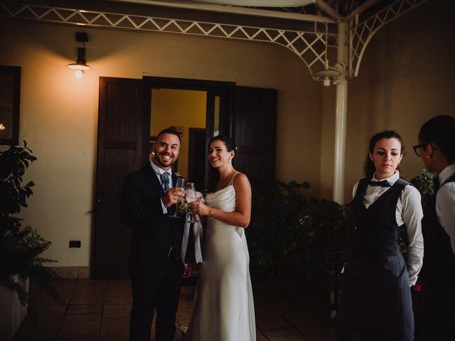 Il matrimonio di Ernesto e Emanuela a Caserta, Caserta 86