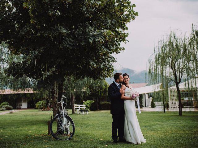 Il matrimonio di Ernesto e Emanuela a Caserta, Caserta 87