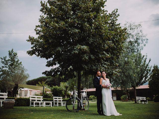 Il matrimonio di Ernesto e Emanuela a Caserta, Caserta 88