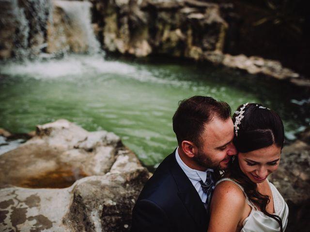 Il matrimonio di Ernesto e Emanuela a Caserta, Caserta 89