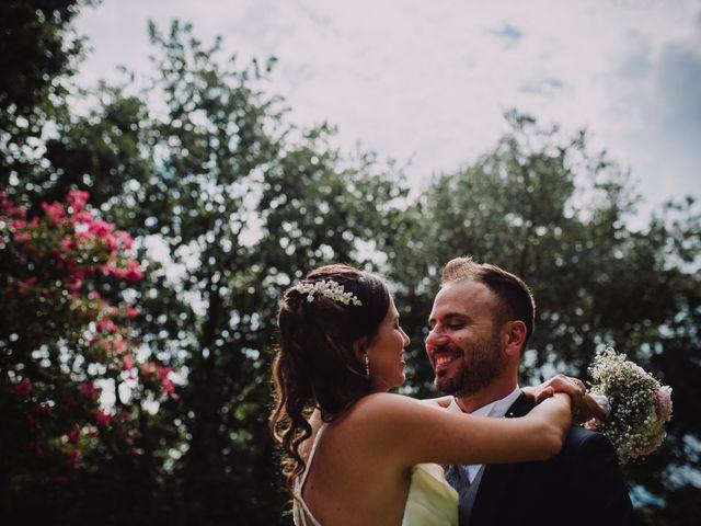 Il matrimonio di Ernesto e Emanuela a Caserta, Caserta 93