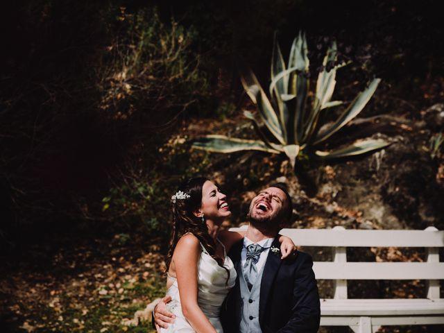 Il matrimonio di Ernesto e Emanuela a Caserta, Caserta 94