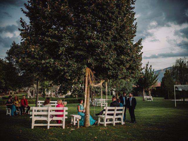 Il matrimonio di Ernesto e Emanuela a Caserta, Caserta 95