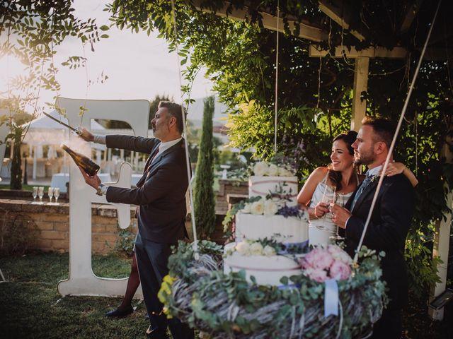 Il matrimonio di Ernesto e Emanuela a Caserta, Caserta 98