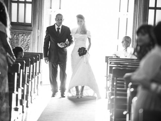 Il matrimonio di Manuela e Alvaro a Cagliari, Cagliari 5