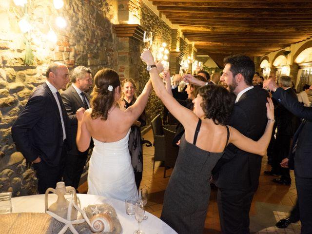 Il matrimonio di Daniele e Annamaria a Brusaporto, Bergamo 9