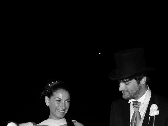 Il matrimonio di Maurizio e Valentina a Monza, Monza e Brianza 20