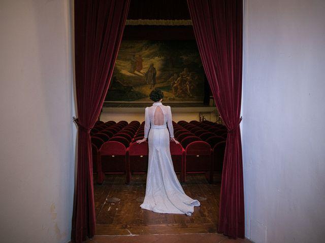 Il matrimonio di Denise e Luca a Civitanova Marche, Macerata 24