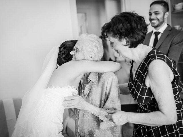Il matrimonio di Federico e Giulia a Cagliari, Cagliari 64