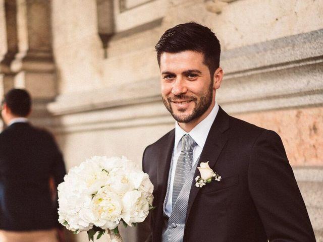 Il matrimonio di Federico e Giulia a Cagliari, Cagliari 71