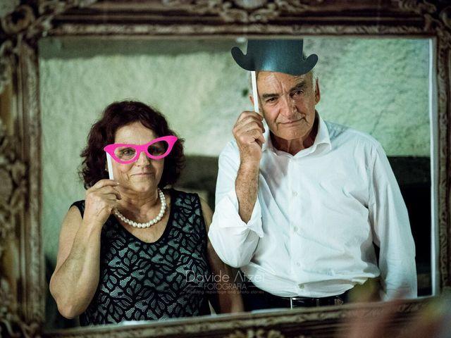 Il matrimonio di Federico e Giulia a Cagliari, Cagliari 187