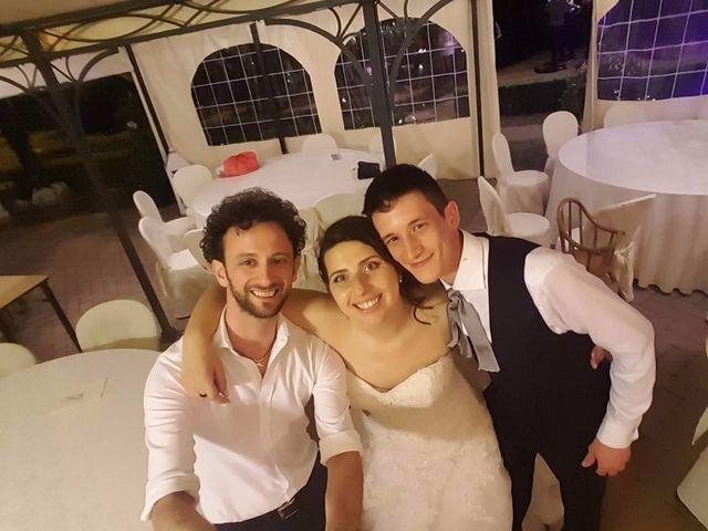 Il matrimonio di Stefano e Clara a Piacenza, Piacenza 5