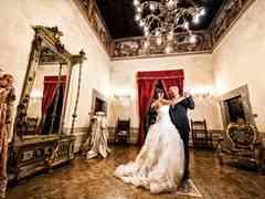le nozze di Cristina e Luca 112