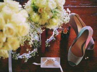 Le nozze di Mary e Floyd 3