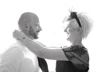 le nozze di valentina e ivan 1