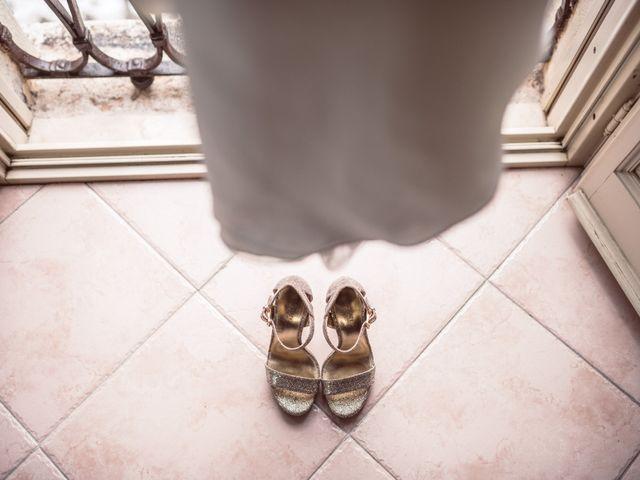 Il matrimonio di Stefano e Chiara a Mantova, Mantova 10