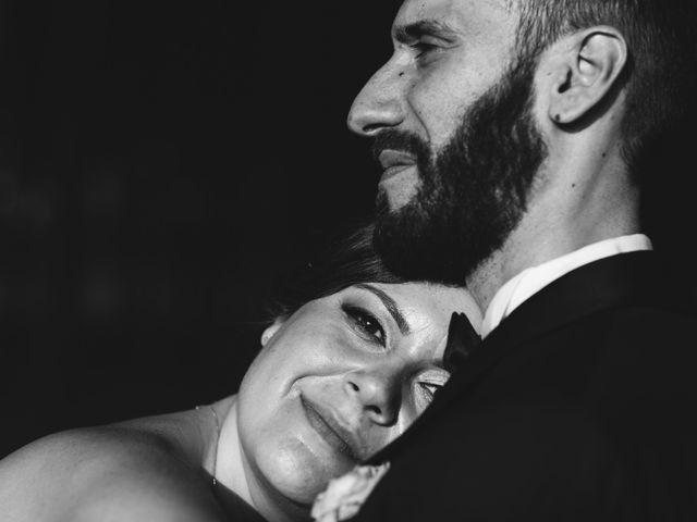 Il matrimonio di Simone e Emanuela a Carpi, Modena 1