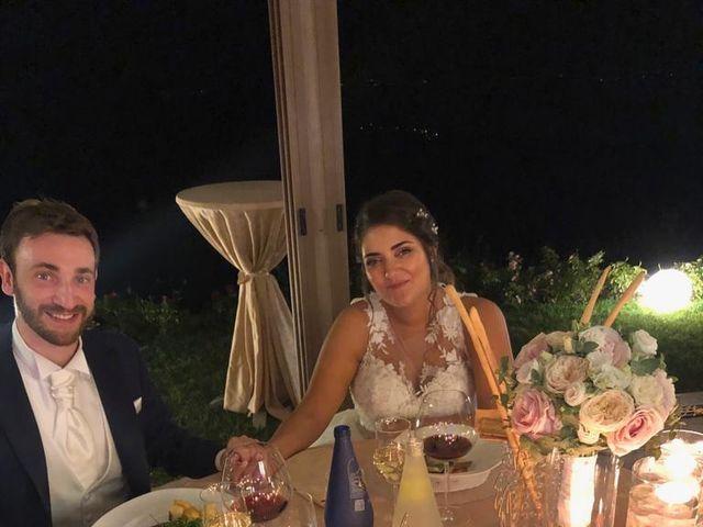 Il matrimonio di Francesco  e Camilla  a Verona, Verona 6
