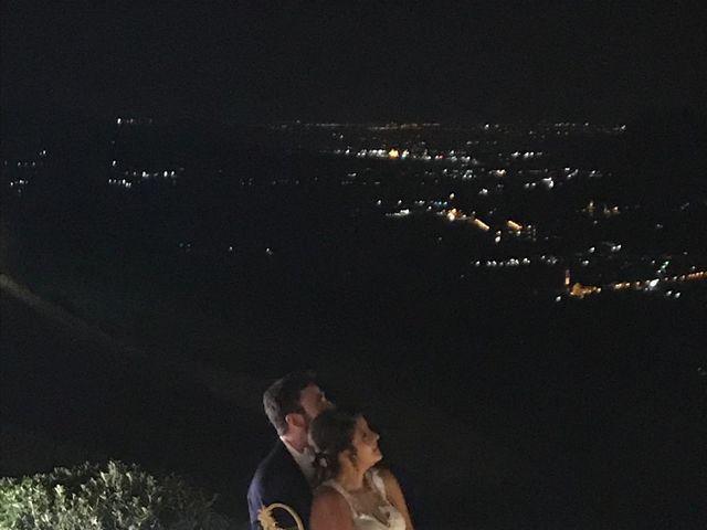 Il matrimonio di Francesco  e Camilla  a Verona, Verona 8