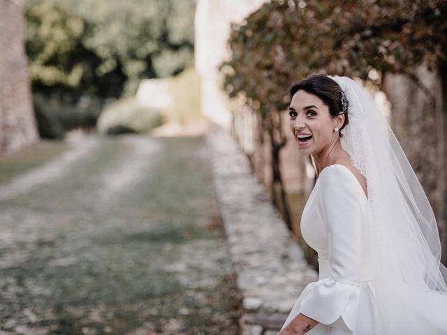 Il matrimonio di Andrea e Giulia a Greccio, Rieti 26