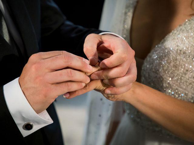 Il matrimonio di Splendora e Giuseppe a Teramo, Teramo 8