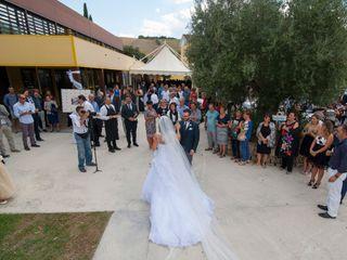 Le nozze di Irene e Giordano 3