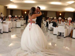 Le nozze di Beatrice e Vittorio