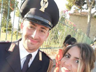 Le nozze di Beatrice e Vittorio 3